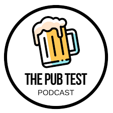 The Pub Test