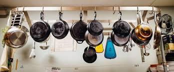 5 <b>сковород</b>, которые всегда понадобятся на кухне — подборка в ...