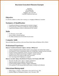 resume bcg cover letter financial film enchanting more bcg cover letter financial film 19 enchanting certified nursing assistant cover letter