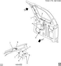 1955 chevy turn signal switch wiring diagram 1955 discover your tail light wiring harness 1955 chevy
