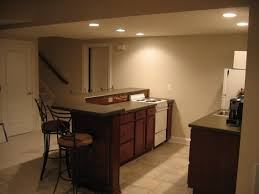 ideas pictures kitchen remodels basement remodeling