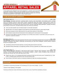 store manager resume    seangarrette co store manager resume resume sample retail retail  s