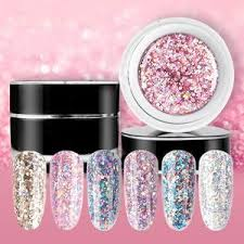 Выгодная цена на gel dazzling <b>nail</b> art — суперскидки на gel ...