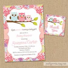 able baby shower invitations info able baby shower invitations afoodaffair me