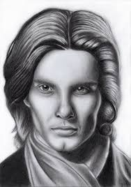 ben barnes dorian gray by takas on ben barnes dorian gray by takas15