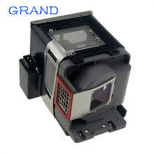 Popular Lamp with Housing for Viewsonic Projector-Buy Cheap ...