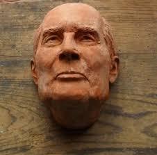 Image result for Francois Mitterrand
