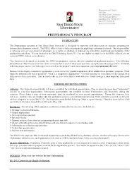 pharmacy school personal statement   best template collectionpharmacy school personal statement od iqbfm