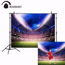 Popular Football Backgrounds for Photography-Buy Cheap Football ...