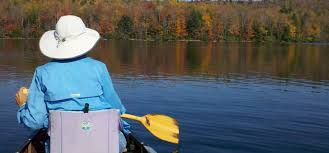Berkshire <b>Fishing Club</b>: <b>Bass</b> Fishing on a private lake