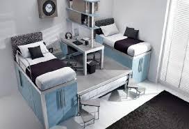 entrancing design for boys adorable great bedroom design ideas alluring home bedroom design ideas black