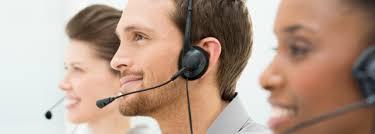 customer service representative job description templatejob brief