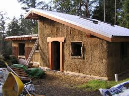 images about All Hail Straw Bale  on Pinterest   Straw bales       images about All Hail Straw Bale  on Pinterest   Straw bales  Straw bale construction and Construction