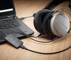 <b>Beyerdynamic Impacto Essential</b> – кабель, <b>усилитель</b>, ЦАП – Fresh ...