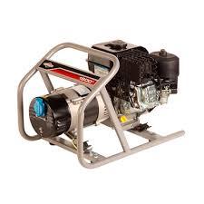 <b>Бензиновый генератор Briggs</b> Stratton 1800 A. Вес 31 кг — купить ...