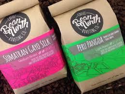 Micro Lot - Fair Trade - Organic - Coffee | Bean North Coffee ...
