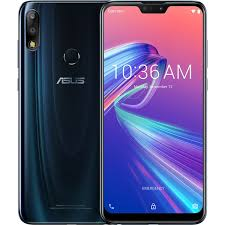 <b>ZenFone Max Pro</b> (M2) | Phone | <b>ASUS</b> Global