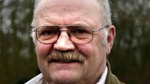 Bauer Claus Clausen stellt sich vor. Claus sucht die Liebe für den Hof. Das interessiert bestimmt auch Sie - bauer-claus-clausen-stellt-sich-vor