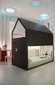 1000 ideas about ikea hackers on pinterest ikea ikea hacks and bookcases best ikea furniture