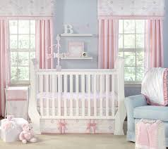 x blue grey bedroom bedroom endearing black and hot pink ideas decorating