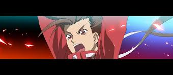 Tales of: Unser Interview mit Producer <b>Hideo Baba</b> - Tales-of-Symphonia-Chronicles-30.08-06