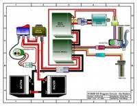 razor e100 wiring diagram v22 toptoyz razor e100 wiring diagram v2 4