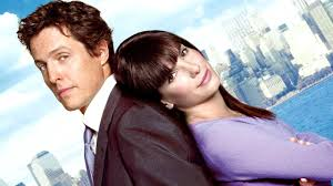 watch two weeks notice online on yesmovies to