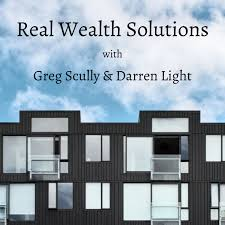 Real Wealth Solutions Podcast