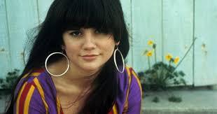<b>Linda Ronstadt's</b> '<b>Simple</b> Dreams' book: A singer from the start - Los ...