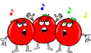 les tomates  Images?q=tbn:ANd9GcQLjb1A46DybiXvbcBPFlvrgwtuV9pDT4gTtM50uwFtQMdVl7zYKQ