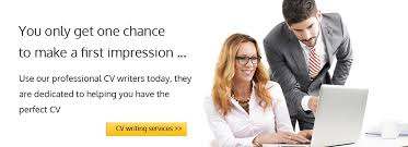 See who you know at BEST CV WRITING SERVICES  leverage your professional network  Getting people interviewed since       UK  I am really happy with how the