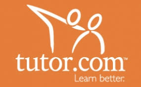 the greenburgh public library » tutor com resume reviewin addition to providing   online tutors for homework help  tutor com offers free resume reviews to career changers  individuals returning to the