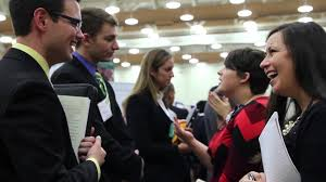 career fairs networking and internships at ut austin career fairs networking and internships at ut austin