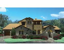 Southwestern Home Plans at eplans com   Includes Spanish Revival    Temp