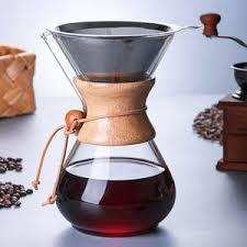 Купите coffee turkish онлайн в приложении AliExpress ...