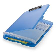 1 24 of 4972 results for office products office school supplies forms recordkeeping money handling clipboards forms holders clipboards a5 clipboard clip boards