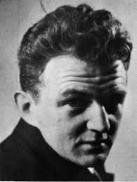 john langdon davies. John Eric Langdon-Davies (1897–1971) was a British author and journalist. He was a war correspondent during the Spanish Civil War and ... - john-langdon-davies