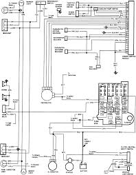 repair guides wiring diagrams wiring diagrams autozone com 14 wiring diagram c k trucks 1986