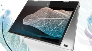 <b>Jumper EZbook X1</b> is a super affordable Microsoft Surface ...