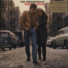 <b>Bob Dylan</b> - The Freewheelin' <b>Bob Dylan</b> (2010, <b>180</b> Gram ...