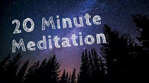 RELAX COMPLETELY Unwind and de stress with meditation yoga music.