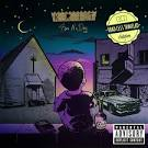 Sideline by Big K.R.I.T.