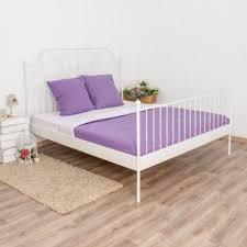 <b>Комплект</b> постельного <b>белья</b> «<b>Сирень</b>» полутораспальный, поплин
