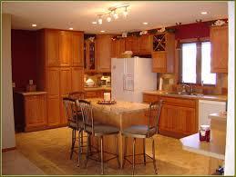 Lowes Custom Kitchen Cabinets Kitchen Designer Kitchen Ideas Collection Black Kitchen Cabinets