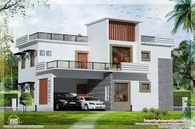 Modern home design  Modern house plans and Modern homes on Pinterest