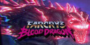 الرائعة Blood Dragon 2016 images?q=tbn:ANd9GcQ