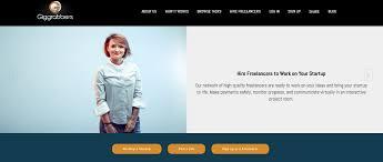 top 15 best online outsourcing platforms websites skidzopedia 10 best crowdfunding websites platforms