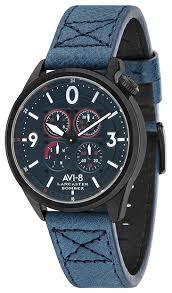 Наручные <b>часы AVI</b>-<b>8</b> AV-4050-06 — купить по выгодной цене на ...