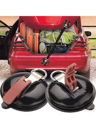 """Автомобильный держатель <b>багажа</b> """"Путешественник ..."""
