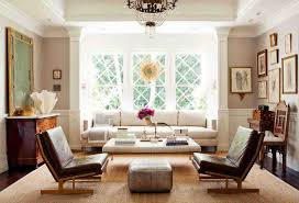 shui living room placement sofa colours feng feng shui living room layout feng chic feng shui living room